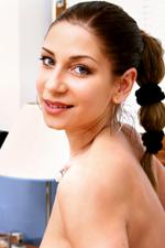 Rachel B Picture
