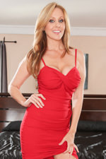 Julia Ann Picture