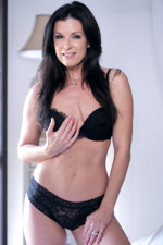 India Summer Picture