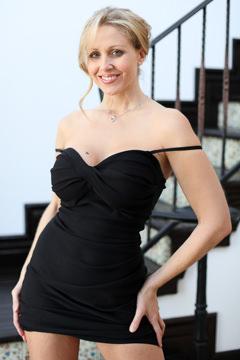 Picture of Julia Ann