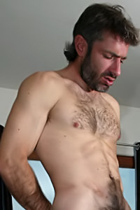 actor french porn French Mature Bi-couple Fucked Hard By A French Porn Actor.
