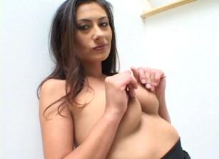 Tits & Ass #02, Scene #05