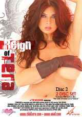 Girls of asian love palace Dvd Cover