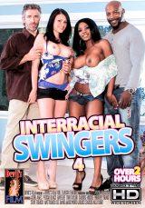 Interracial Swingers #04