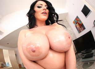 Titty Creampies #02, Escena 5
