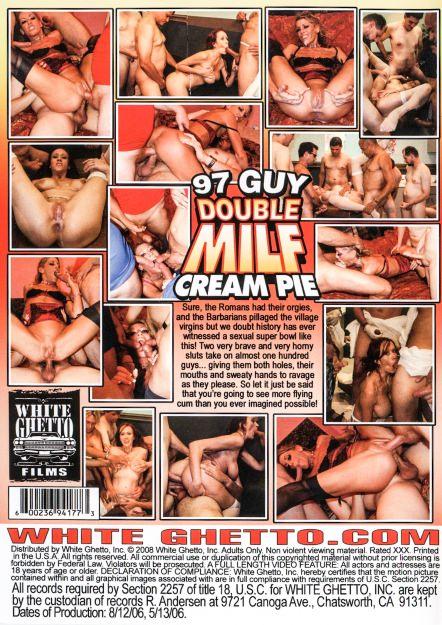 97 guys double milf cream pies cd 1 6