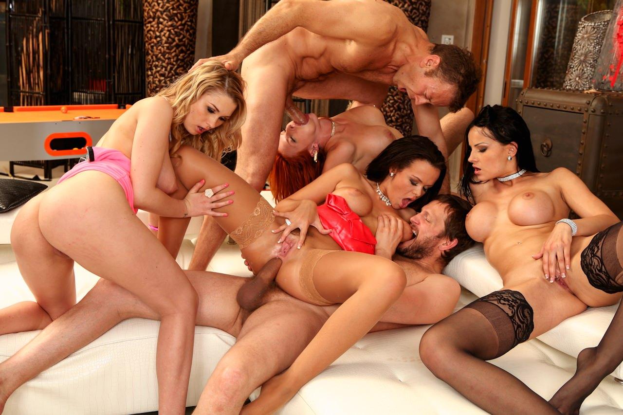 Ретро порно с участием рокко сиффреди 3 фотография