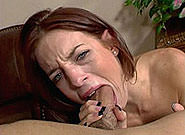 Swallow This #05, Scene #05