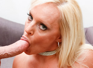 Milf Blown #03, Scene #07