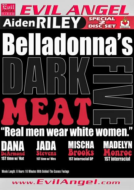 Dark Meat #05