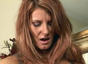 Mini Van Moms #03, Scene #5