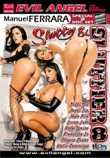 Slutty And Sluttier #08