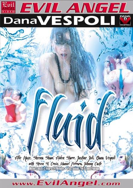 Anal Liquid Movies 35