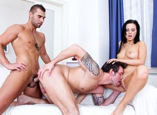 bi couple curious porn XVIDEOS bi-curious videos, free.