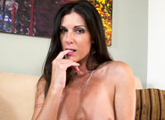 Mature and Young : BONUS-Its Okay Shes My Mother In Law #13 - India Summer!