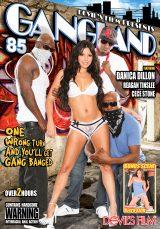 Gangland #85