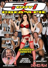 50 Guy Cream Pie #09