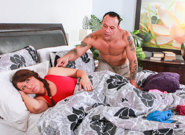 Mature and Young : OMG I Fucked My Daughters BFF #07 - Kurt Lockwood & Mia Gold!
