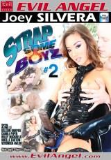 Strap Some Boyz #02