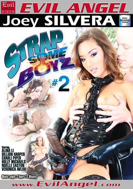 Sophie moone porn star