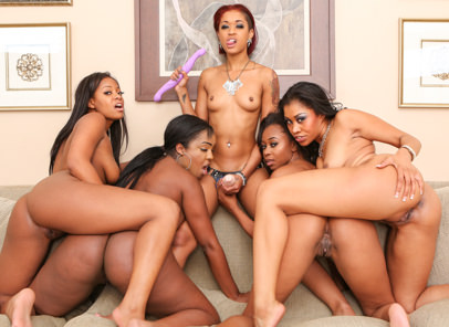 the seduction of skin diamond