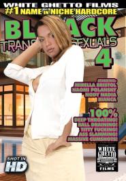 Black Transsexuals #04