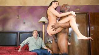 Mom's Cuckold #14, Scene #02