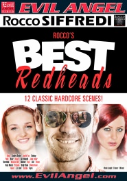Rocco's Best Red Heads
