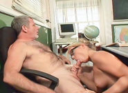I Like Dirty Old Men #06, Scene #03