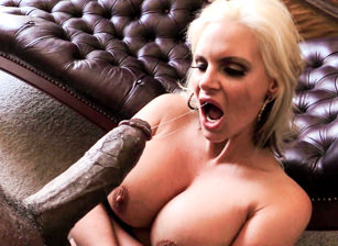 Lexington Steele, Phoenix Marie