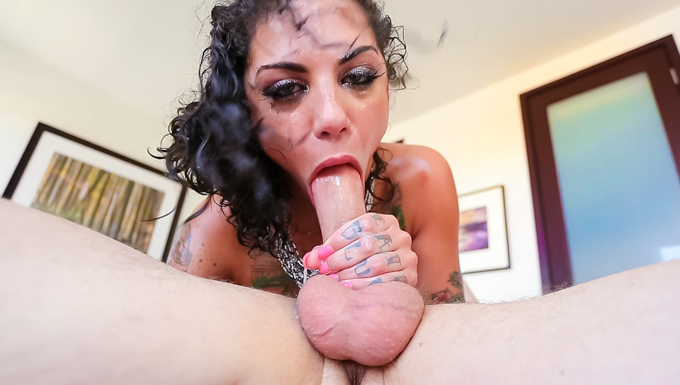 Selena adams porn videos on xxx