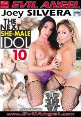 The Next She-Male Idol #10