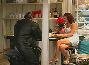 Blind Date, Scene #02