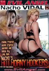 Nacho's Hot Horny Hookers