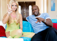 Download BTS-Lex's Pretty Young Things - Lexington Steele & Madelyn Monroe & Keisha Grey & Alex Tanner & Tiff Bannister