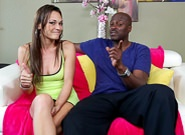 Download INTERVIEWS-Lex's Booty Beauties - Lexington Steele & Olivia Wilder