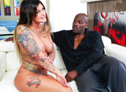Download BTS-Lex's Tattooed Vixens #02 - Lexington Steele & Payton Sinclaire