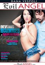 Download Dana Vespoli's Devious Daddies & Daughters