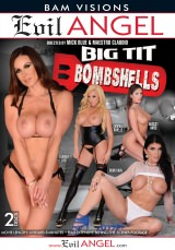 Download Mick Blue & Maestro Claudio's Big Tit Bombshells