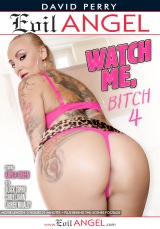 Download David Perry's Watch Me, Bitch 4