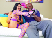 Download BTS-Lex's Breast Fest #06 - Lexington Steele & Jasmine Jae