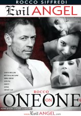Download Rocco Siffredi's Rocco One On One #4