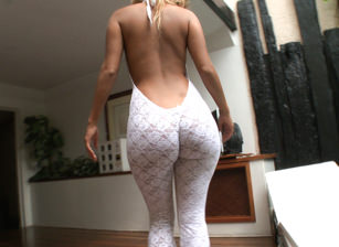 Talita Brandao