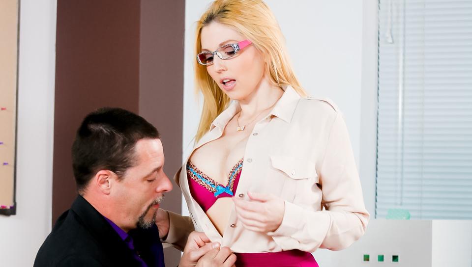 Big Titty MILFs #26, Scene #02