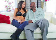 Download BTS-Lex Is Up Her Ass #02 - Lexington Steele & Bethany Benz