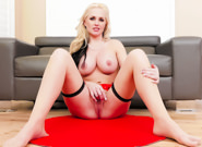 Download BTS-Anal Is My Business #02 - Alena Croft