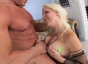 Big Titty Milfs #08, Scene #02