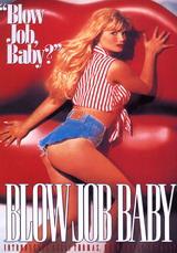 Blowjob Baby
