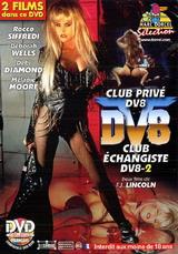Club Dv8 #02
