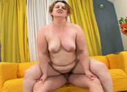 Big Fat MILFS #03, Scene #04